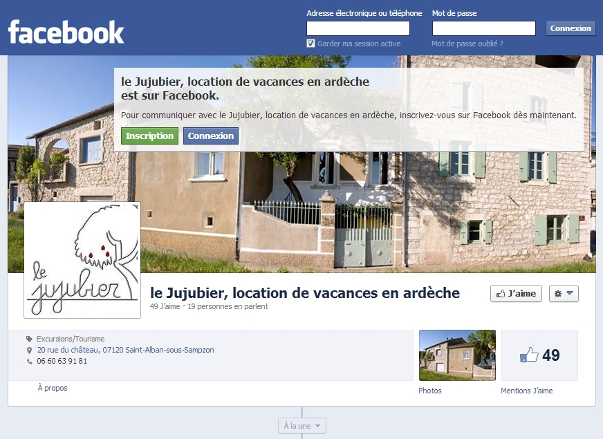 facebook_jujubier